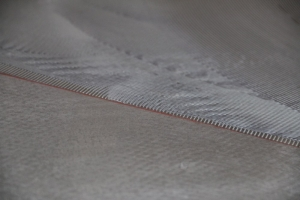 pavimento gomma pvc pescara 18