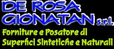De Rosa Gionatan s.r.l.